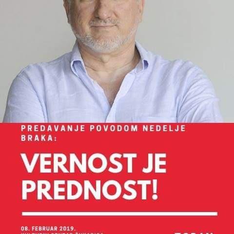 Jutarnji program TV Prva