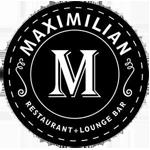 "Restoran ""Maksimilijan"""